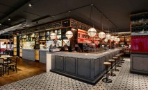 restaurante maria parrilla que se cuece en bcn planes barcelona (3)