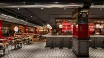 restaurante maria parrilla que se cuece en bcn planes barcelona (9)