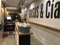 restaurante pockets barcelona que se cuece en Bcn (23)