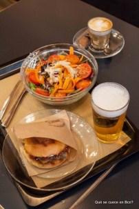 restaurante pockets barcelona que se cuece en bcn planes (8)