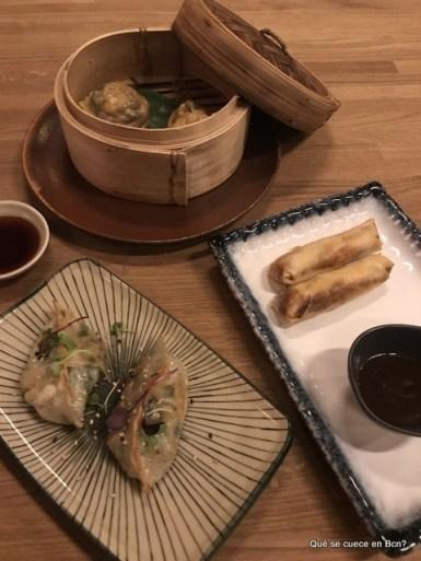 FAN HO restaurante asiatico barcelona que se cuece en bcn planes (28)
