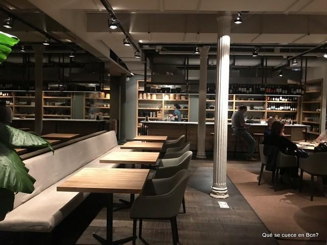 FAN HO restaurante asiatico barcelona que se cuece en bcn planes (36)