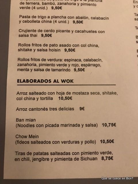 FAN HO restaurante asiatico barcelona que se cuece en bcn planes (46)