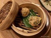 FAN HO restaurante asiatico barcelona que se cuece en bcn planes (51)