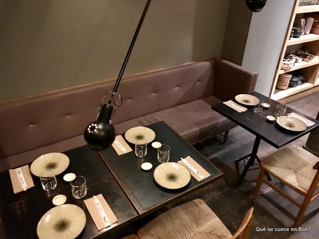 FAN HO restaurante asiatico barcelona que se cuece en bcn planes (56)
