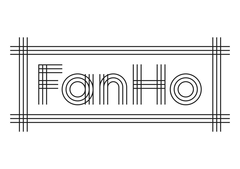 FanHo