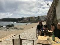 Restaurante Tragamar callella que se cuece en bcn planes barcelona (14)