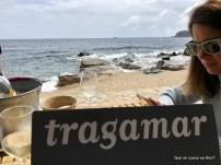 Restaurante Tragamar callella que se cuece en bcn planes barcelona (19)