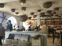 Restaurante Tragamar callella que se cuece en bcn planes barcelona (9)
