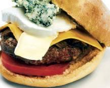 burger tio joe 1 1