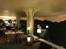 il giardinetto resataurante barcelona que se cuece en bcn planes (33)