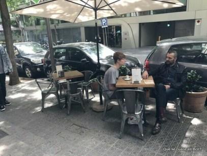 restaurante burger tio joe que se cuece en bcn planes barcelona (18)