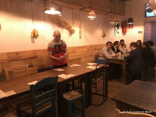 restaurante burger tio joe que se cuece en bcn planes barcelona (19)