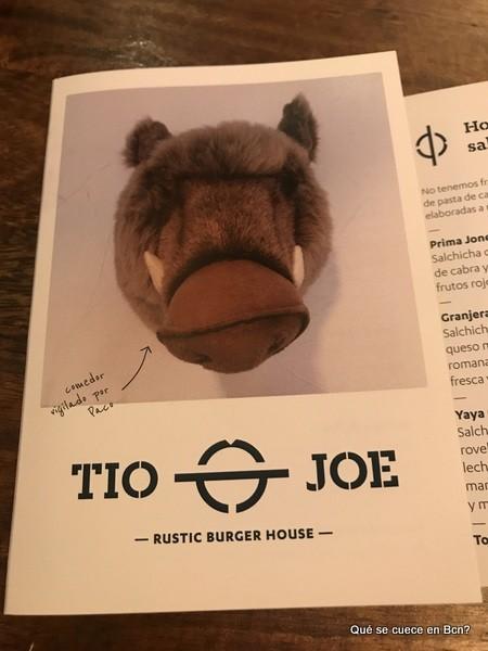 restaurante burger tio joe que se cuece en bcn planes barcelona (6)