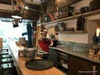 restaurante burger tio joe que se cuece en bcn planes barcelona (8)