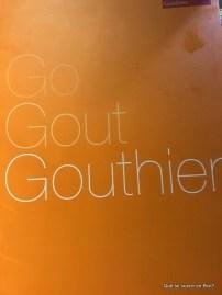 restaurante gouthier ostras barcelona que se cuece en bcn planes (26)