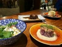 restaurante gouthier ostras barcelona que se cuece en bcn planes (29)