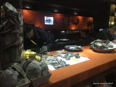 restaurante gouthier ostras barcelona que se cuece en bcn planes (3)