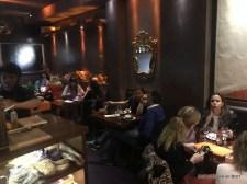 restaurante gouthier ostras barcelona que se cuece en bcn planes (6)