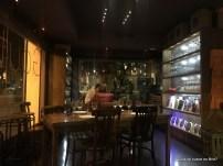 restaurante gouthier ostras barcelona que se cuece en bcn planes (8)