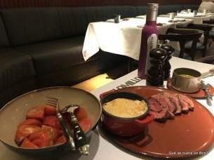restaurante solomillo hotel alexandra que se cuece en bcn planes barcelona (11)