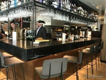 restaurante solomillo hotel alexandra que se cuece en bcn planes barcelona (15)