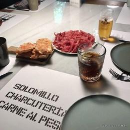 restaurante solomillo hotel alexandra que se cuece en bcn planes barcelona (16)
