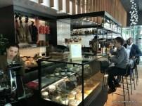 restaurante solomillo hotel alexandra que se cuece en bcn planes barcelona (19)