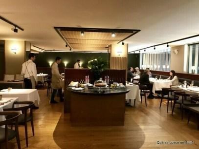 restaurante solomillo hotel alexandra que se cuece en bcn planes barcelona (24)