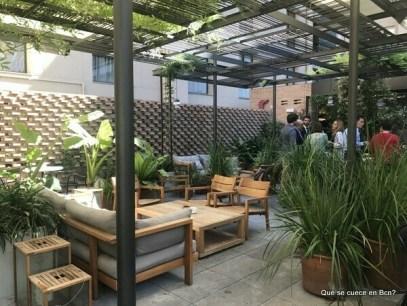 restaurante solomillo hotel alexandra que se cuece en bcn planes barcelona (3)
