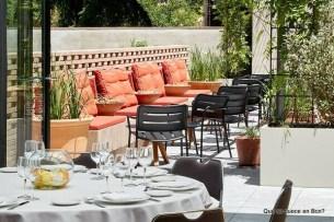 restaurante solomillo que se cuece en barcelona (1)