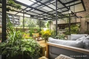restaurante solomillo que se cuece en barcelona (6)