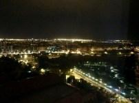 Hotel Fairmont Juan Carlos I Que se cuece en Bcn planes barcelona (26)
