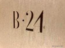 Hotel Fairmont Juan Carlos I Que se cuece en Bcn planes barcelona (41)