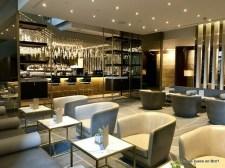 Hotel Fairmont Juan Carlos I Que se cuece en Bcn planes barcelona (46)