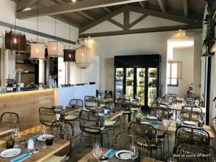 Restaurante Nomo Faro Llafranch que se cuece en Bcn planes Barcelona (13)