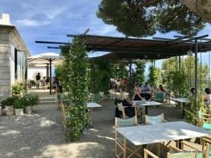 Restaurante Nomo Faro Llafranch que se cuece en Bcn planes Barcelona (16)