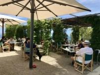 Restaurante Nomo Faro Llafranch que se cuece en Bcn planes Barcelona (17)