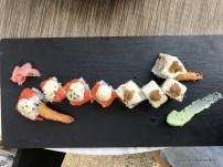 Restaurante Nomo Faro Llafranch que se cuece en Bcn planes Barcelona (37)