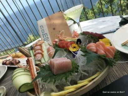 Restaurante Nomo Faro Llafranch que se cuece en Bcn planes Barcelona (38)