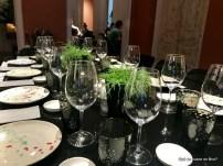 Restaurante Nomo Sarria Que se cuece en Bcn planes Barcelona (20)
