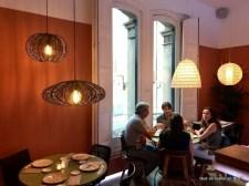 Restaurante Nomo Sarria Que se cuece en Bcn planes Barcelona (22)