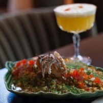 big kokka nuevos restaurantes 2017 1