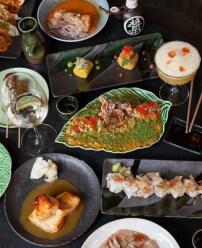 big kokka nuevos restaurantes 2017 2