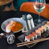 big kokka nuevos restaurantes 2017 3