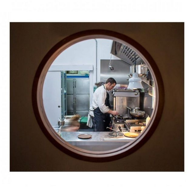 teoric nuevos restaurantes 2017 3