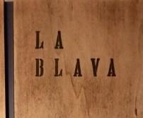 restaurante la blava calella que se cuece en bcn planes barcelona costa brava (47)