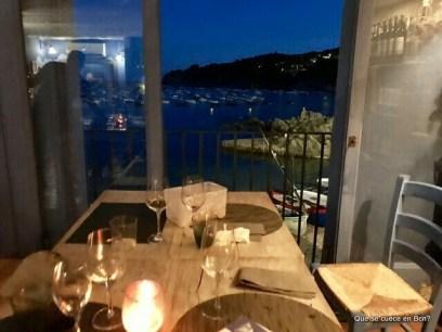 restaurante la blava calella que se cuece en bcn planes barcelona costa brava (52)