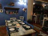 restaurante la blava calella que se cuece en bcn planes barcelona costa brava (53)