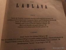 restaurante la blava calella que se cuece en bcn planes barcelona costa brava (6)